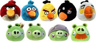 ljcfyi angry birds addiction
