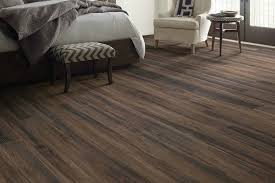 Five Flooring Options For A Child S Bedroom