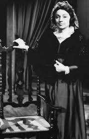 Abigail Collins | The Dark Shadows Wiki | Fandom