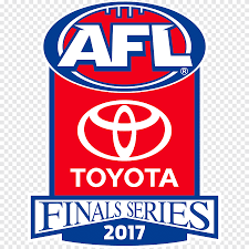 2017 AFL finals series AFL Grand Final ...