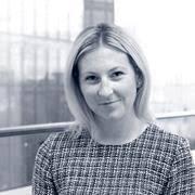 Abby Baker - Subscriptions Manager - The Insurer | LinkedIn
