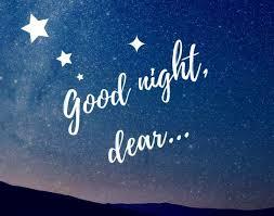 ucapan selamat malam terbaru untuk pacar sahabat r tis