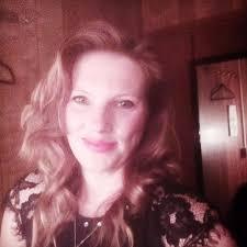 Wendy Wild (Brown) (@wendywild_brown) | Twitter