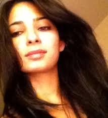 Aarti Mann - Home   Facebook