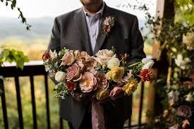 wedding enement photography