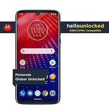 Motorola T725 User Reviews - PhoneArena