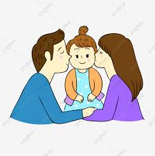 love each other warm warm family family