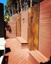 Outdoor Decking Sydney Custom Outdoor Decks The Decksmith