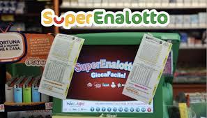 Estrazioni Lotto oggi e numeri SuperEnalotto di martedì 18 ...