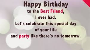 happy birthday wishes for friend images good morning quote