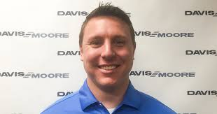 Billy Hageman is celebrating his 3-year... - Davis-Moore Auto ...
