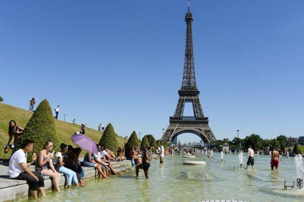 "Image result for Paris  tourism"""