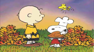 peanuts thanksgiving wallpapers top