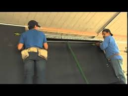 Sound Insulation Material Soundproofing Foam Sound Insulation