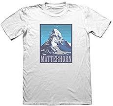 Amazon Com Decal Flags Usa Matterhorn Mountain T Shirt Fathers Day Sticker Sticker Graphic For Cars Windows Trucks Bumpers Etc Automotive