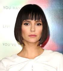 the 5 best haircuts for thin hair