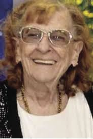 Margie R. Johnson | Obituaries | tdn.com