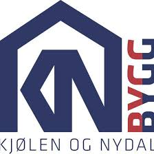 Kjølen og Nydal Bygg, Gamle E6 1319, Skogn (2020)