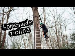zipline by kaylah stroup you2repeat