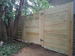 Wood Fences Anchor Fence Fence Installation Company Serving All Of Michigan Since 1892
