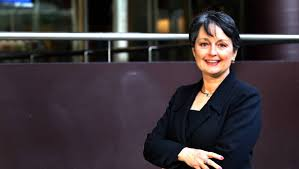 Pru Goward to continue good government | Southern Highland News | Bowral,  NSW