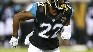 Aaron Colvin worth keeping an eye on in Jaguars' secondary   PFF ...