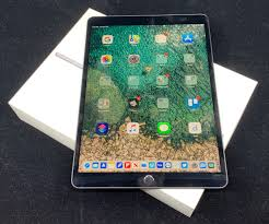 The 2020 iPad Air Rumors Are All Over ...
