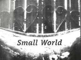 Dindi by Small World Jazz | ReverbNation