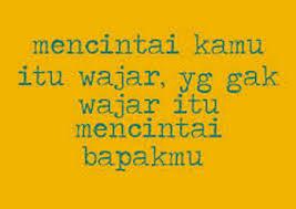quotes kata mutiara cinta lucu terbaru dalam bahasa inggris dan