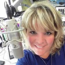 Radio – Abby Ryan