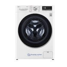 Máy giặt LG inverter FV1450S3W 10.5 kg