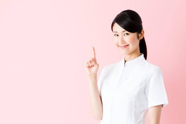 """「気をつけること 看護師」の画像検索結果"""""""