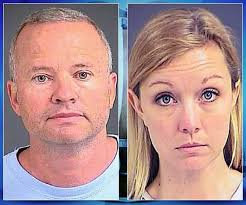 Chris Latham found guilty of one charge; Wendy Moore guilty on all ...