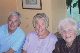 Priscilla Kennedy Obituary - Union City, NJ