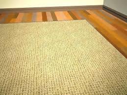 how to clean wool rug mudhens info