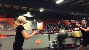 zone fitness center hstead nh