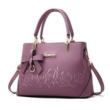 Adele Howard | Women bags fashion handbags, Women bags fashion, Handbags  casual