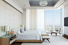 bedroom wallpaper ideas 2019 stunning