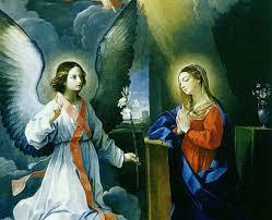 Annunciazione del Signore. Eventi organizzati dai Salesiani di ...