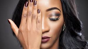 11 black owned nail salons in new york