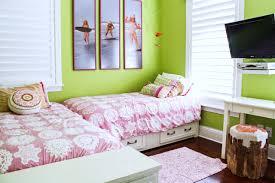 Kids Bedroom Tv Stand Houzz