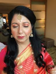 Aditi khanna Makeup Artist Services, Review and Info - Olready