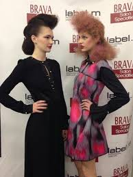 label.m editorial session with Effie Davis   Glamorous hair, Hair ...