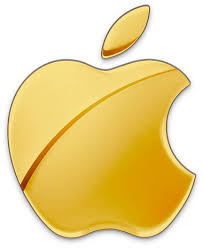 apple logo png images free