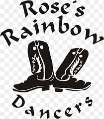 Cowboy Boot Decal T Shirt Line Dancing Line Dance Cowboy Png Pngegg