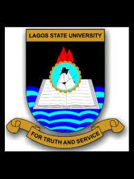 Lagos State University (LASU) Indigeneship Verification Exercise for 2020/2021 Post UTME Candidates