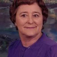 Myrtle Evans Obituary - Cartersville, Georgia   Legacy.com