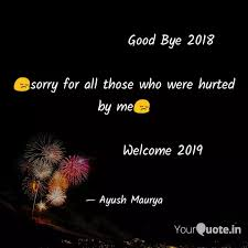 good by quotes writings by ayush maurya yourquote