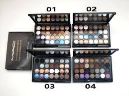 mac makeup kit uk whole