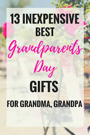 grandpas day gift ideas from
